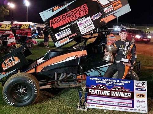 eagle feature winner front16 11 27