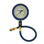 Intercomp 4inch gitd 30psi gauge